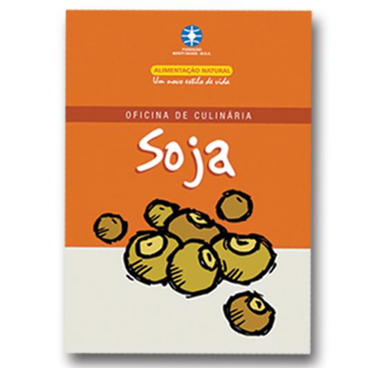 Apostila - Soja