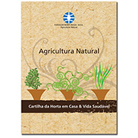Agricultura Natural