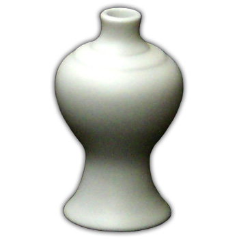 Garrafa de Saque Lar - ( a tampa é vendida separadamente )