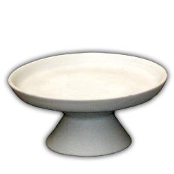 Taça do Jogo Mensal